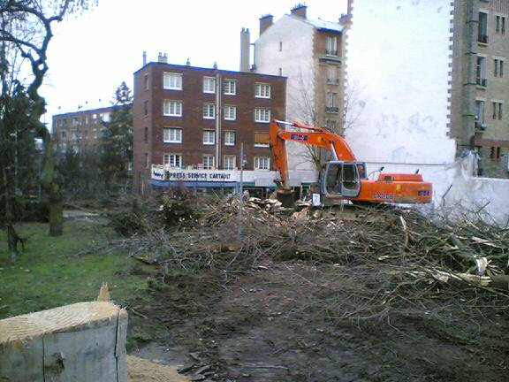 jeu. 10.03.2005 13:30 Photo(080)