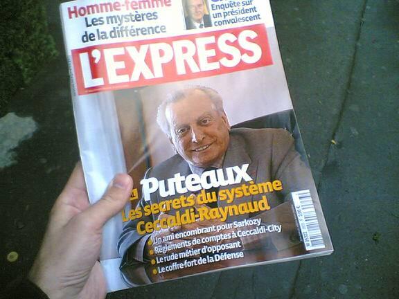 jeu. 20.10.2005 10:03 Photo(250)